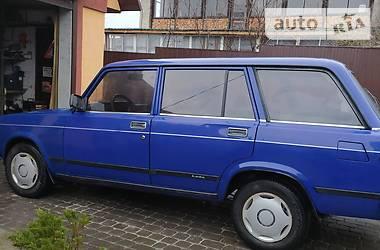 ВАЗ 21043 2005 в Немирове