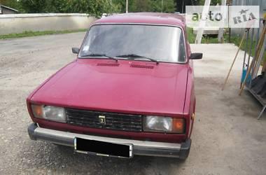 ВАЗ 2104 1991 в Черновцах