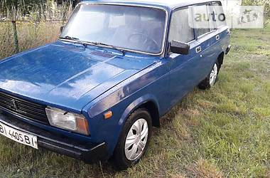ВАЗ 2104 2005 в Черкассах