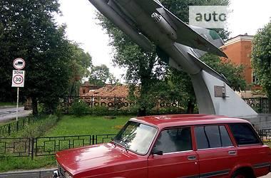 ВАЗ 2104 2004 в Чернигове