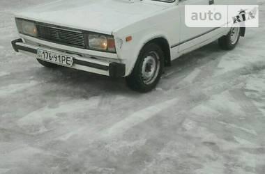 ВАЗ 2104 1990 в Иршаве