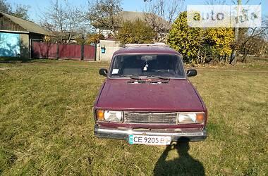 ВАЗ 2104 1996 в Сокирянах