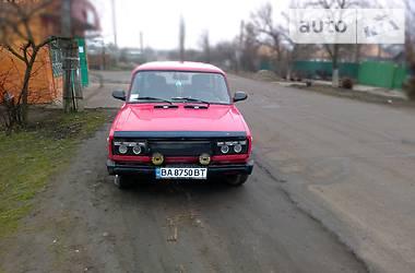 ВАЗ 2104 1994 в Новгородке