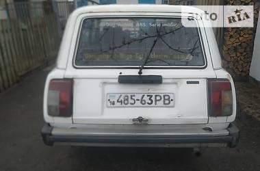 ВАЗ 2104 1991 в Ровно