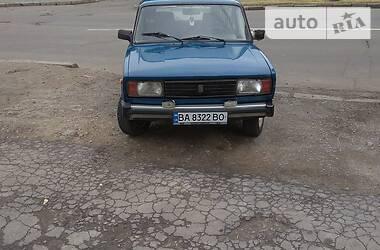 ВАЗ 2104 2002 в Николаеве