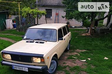 ВАЗ 2104 1988 в Тульчине