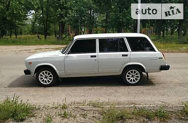 ВАЗ 2104 1990 в Черкассах
