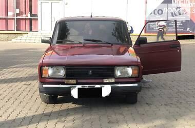 ВАЗ 2104 2008 в Кривом Роге