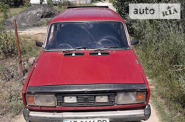 ВАЗ 2104 1988 в Ладыжине