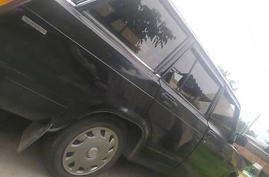 ВАЗ 2104 1993 в Броварах