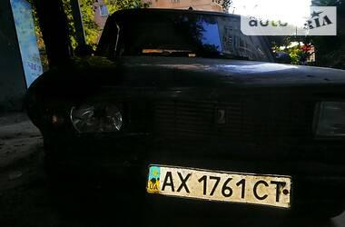 ВАЗ 2104 2003 в Харькове