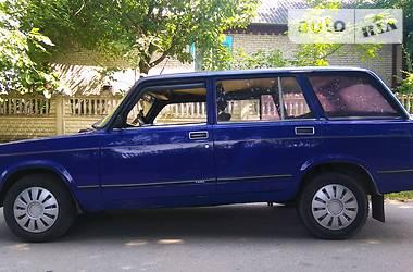 ВАЗ 2104 2005 в Виннице