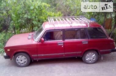 ВАЗ 2104 1991 в Каменец-Подольском