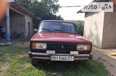 ВАЗ 2104 1999 в Беляевке