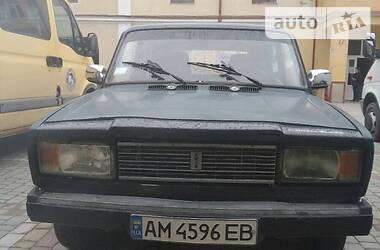 ВАЗ 2104 2002 в Чорткове