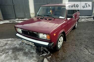 ВАЗ 2104 2002 в Карловке