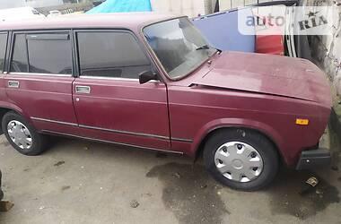 ВАЗ 2104 2001 в Шепетовке