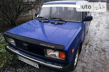 ВАЗ 2104 2006 в Тульчине