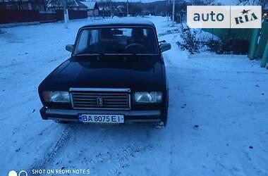 ВАЗ 2104 2004 в Малой Виске
