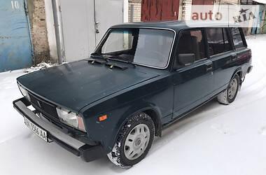 ВАЗ 2104 2001 в Ровно