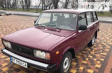 ВАЗ 2104 2003 в Каховке