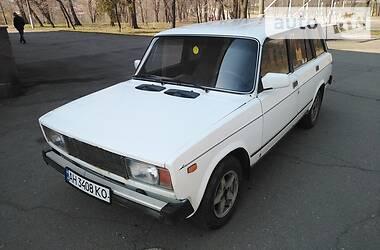ВАЗ 2104 2001 в Кривом Роге