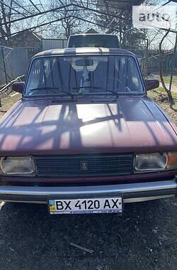ВАЗ 2104 1992 в Борисполе