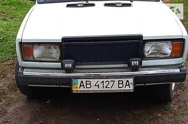 ВАЗ 2104 1991 в Ильинцах