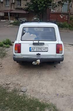 Универсал ВАЗ 2104 2011 в Запорожье