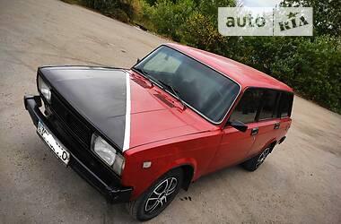 Унiверсал ВАЗ 2104 1994 в Херсоні