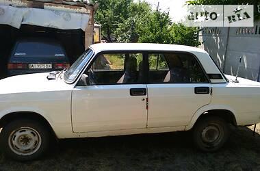 ВАЗ 21053 1994 в Киеве
