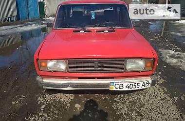 ВАЗ 2105 1994 в Бахмаче