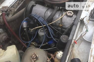 ВАЗ 2105 1986 в Запорожье