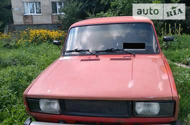 ВАЗ 2105 1983 в Хмельницком