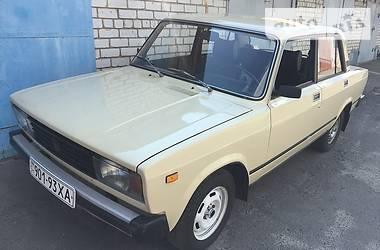 ВАЗ 2105 1982 в Харькове