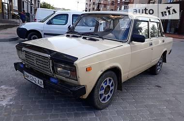 ВАЗ 2105 1990 в Житомире