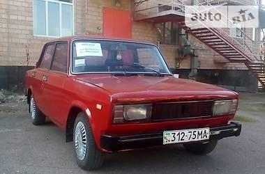 ВАЗ 2105 1983 в Смеле