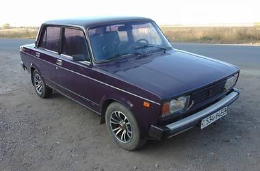 ВАЗ 2105 1997 в Енакиево