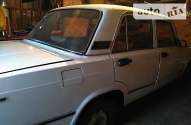 ВАЗ 2105 1983 в Умани