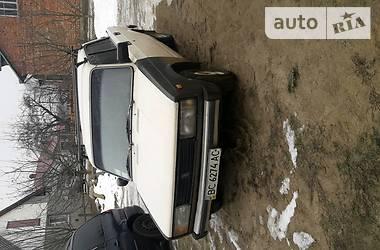 ВАЗ 2105 1992 в Яворове