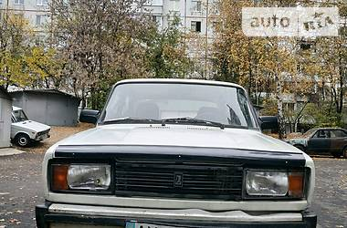 ВАЗ 2105 1998 в Харькове
