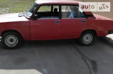 ВАЗ 2105 1992 в Киеве