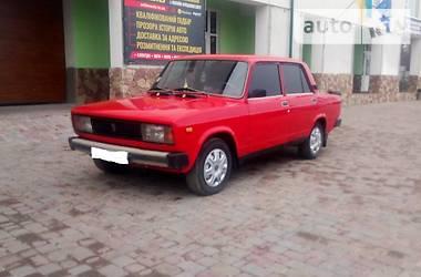 ВАЗ 2105 1990 в Тернополе