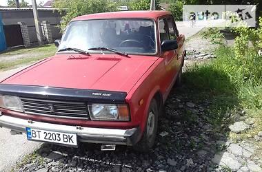 ВАЗ 2105 1981 в Каланчаке