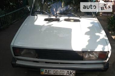 ВАЗ 2105 1982 в Кривом Роге