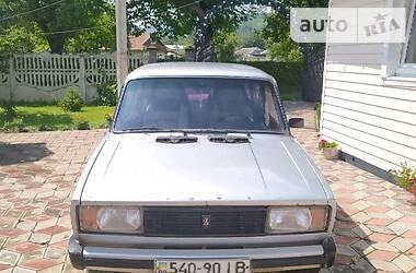 ВАЗ 2105 1997 в Косове