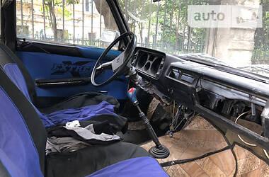 ВАЗ 2105 1989 в Одессе