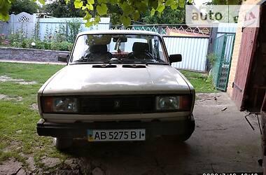 ВАЗ 2105 1997 в Хмельнике