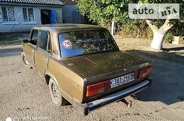 ВАЗ 2105 1995 в Черкассах