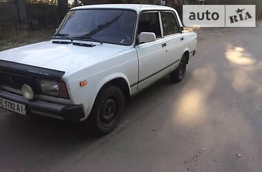 ВАЗ 2105 2001 в Николаеве